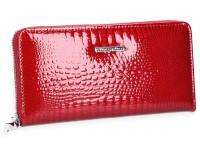 9eab8d9541208 Ekskluzywne portfele skórzane