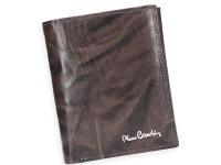 8c7513941b321 Ekskluzywne portfele skórzane